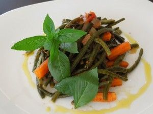 Free Photo Gallery of Gourmet Cuisine   Herbs for Top Chefs