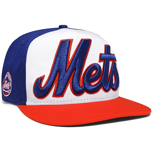 17 Best Images About New York Mets On Pinterest Shops