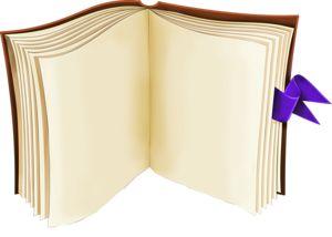 Коллекционное издание. Ненаписанная книга 0_c317f_84f0a33f_orig.png