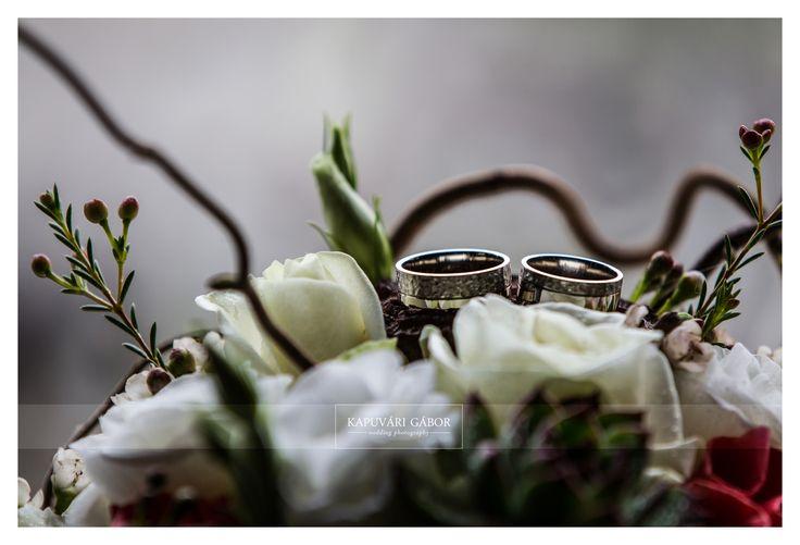 #esküvő #fotózás #wedding #photography #KapuváriGábor #weddingphotography #esküvőfotózás #bride #groom #menyasszony #vőlegény #karikagyűrű #menyasszonyicsokor #bridalbouquet #engagement #trashthedress #ttd #weddingparty #wpja #agwpja #wedding2017 #wedding2018 #wedding2019 #budapest #budapestwedding #budapestweddingphotographer
