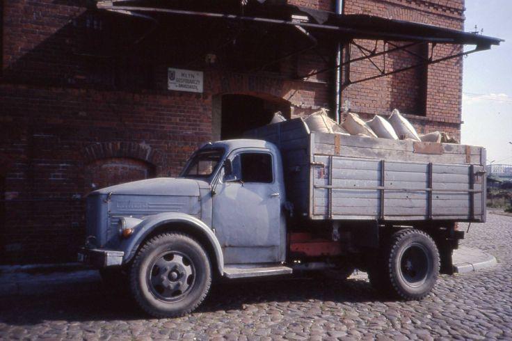 FSC_Lublin-51_truck_in_Grudziądz.jpg (2399×1599)