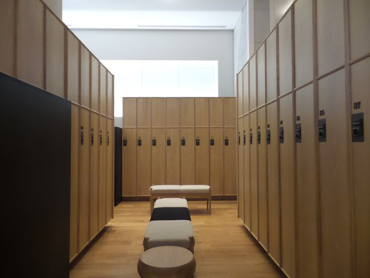 Best images about design changing room on pinterest