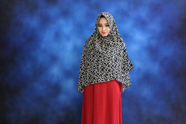 gaya jilbab cantik  gaya jilbab model sekarang  gaya jilbab modern  gaya jilbab modis  gaya jilbab segi 4  gaya jilbab segi empat  gaya jilbab segi empat simple  gaya jilbab segi empat terbaru  gaya jilbab sekarang Menerima pemesanan jilbab dalam partai besar dan kecil. TELP/SMS/WA : 0812.2606.6002 #hijabsegiempatmonochrome  #hijabsegiempatmedan  #hijabsegiempatme  #hijabsegiempatmalang  #hijabsegiempatmadosoft  #hijabsegiempatlebar