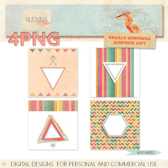 Digital quick premade pages for Scrapbooking by nuskina. Explore more products on http://nuskina.etsy.com