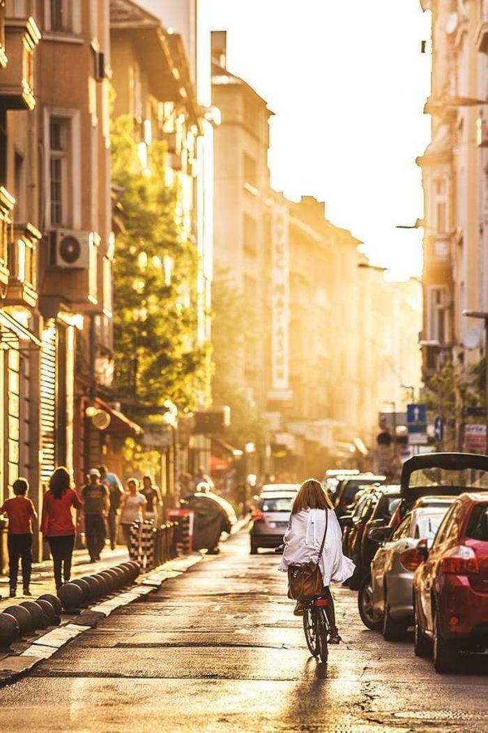 Visiter Sofia Bulgarie - les raisons pour ne pas hésiter en 60 photos…