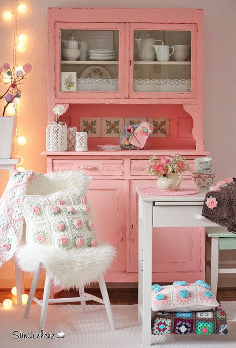 Best 25 Küche deko shabby chic ideas on Pinterest