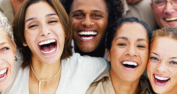 Tertawa Itu Sehat - Sang Gaya Hidup http://www.sanggayahidup.com/tertawa-itu-sehat/