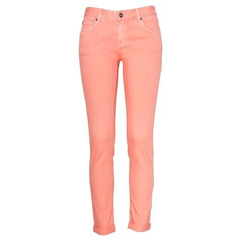 Coloured Skinny Jean - Portmans