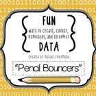 手机壳定制best shoes for running on the beach quot Fun DATA quot has students create data collect data represent data and interpret data all with ordinary classroom items in not so ordinary ways