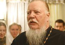 19.12.2012 РПЦ поддержала запрет на усыновление российских детей американцами