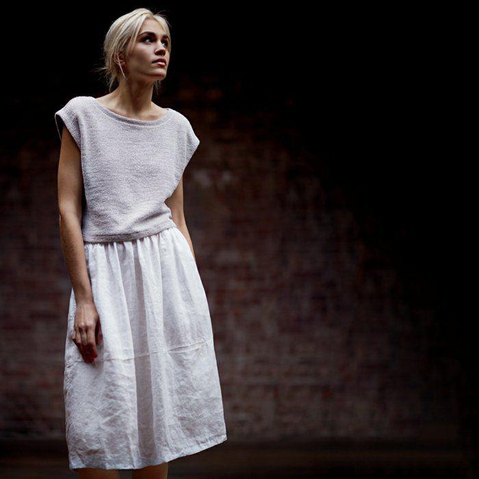 designer kleidung öko kleidung vegane kleidung vegan kleider