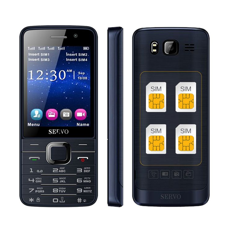 >>>Low Price GuaranteeQuad SIM cards 2.8 inch HD big screen 4 SIM card 4 standby dual camera GPRS bluetooth Russian keyboard mobile phone V9500 P283Quad SIM cards 2.8 inch HD big screen 4 SIM card 4 standby dual camera GPRS bluetooth Russian keyboard mobile phone V9500 P283Sale on...Cleck Hot Deals >>> http://id085493167.cloudns.ditchyourip.com/2035568627.html images