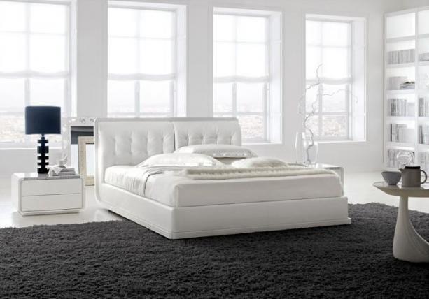 Plaza meble - zestawy do sypialni meble
