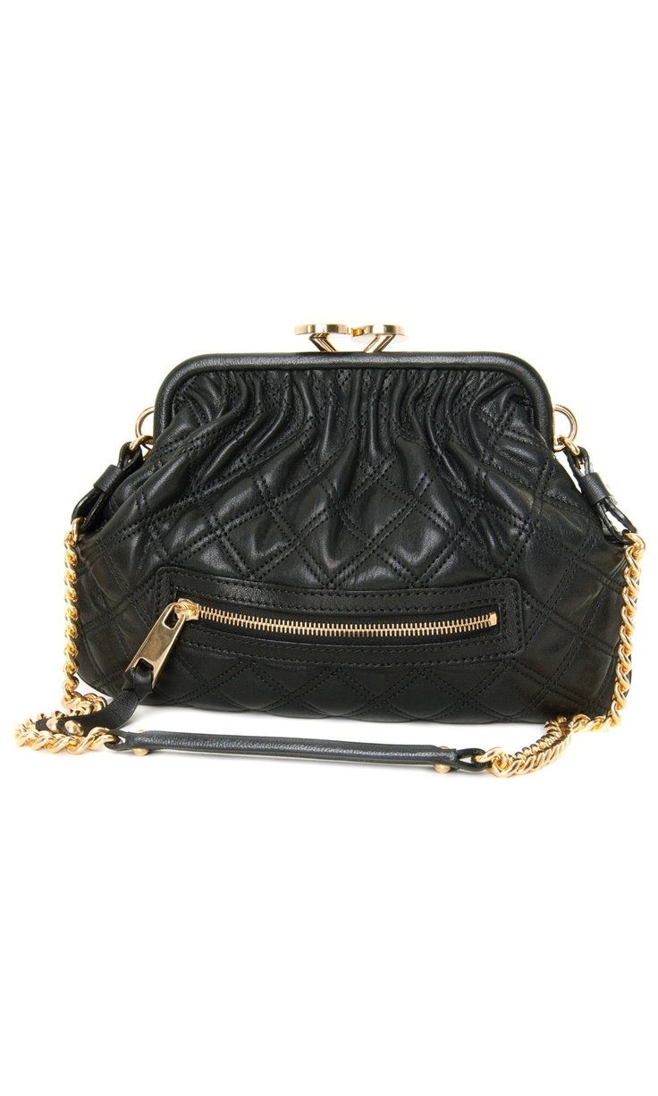 Marc Jacobs Little Stam #Bag from the Spring-summer 2013 collection