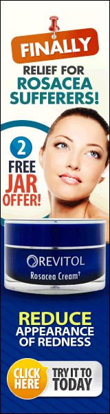 10 Best Revitol Products Images On Pinterest Skin Care Products
