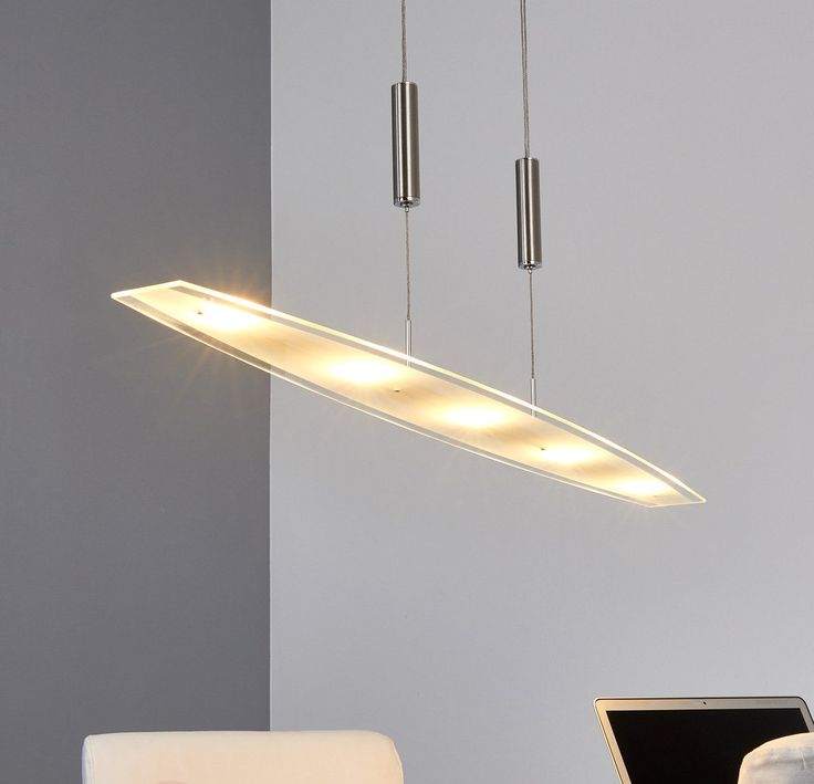 8 best Eetkamer verlichting images on Pinterest | Modern lighting ...