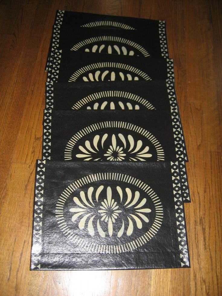 247 Best Rugs Rag Painted Floor Cloths Images On Pinterest