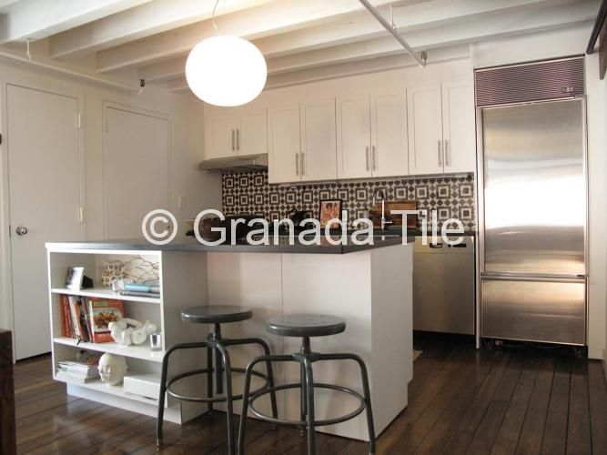 77 Best Granada Tile In The Kitchen Images On Pinterest. Family Kitchen Design. Kitchen Design Tips Style. Kitchen Design Layout. Jamie Oliver Kitchen Design. Large Kitchen Design Ideas. Loft Kitchen Design. Timeless Kitchen Design Ideas. House Kitchen Design Pictures