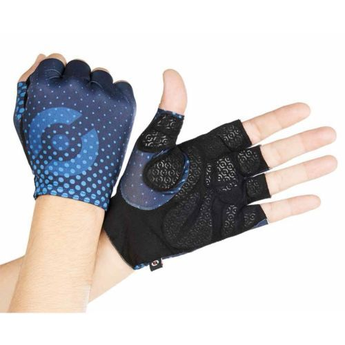 Triomphtech-ProGrip-Weight-Lifting-Crossfit-Gloves