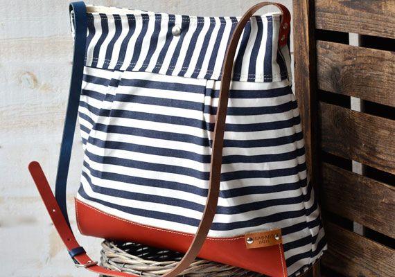 Stripes  #stripes