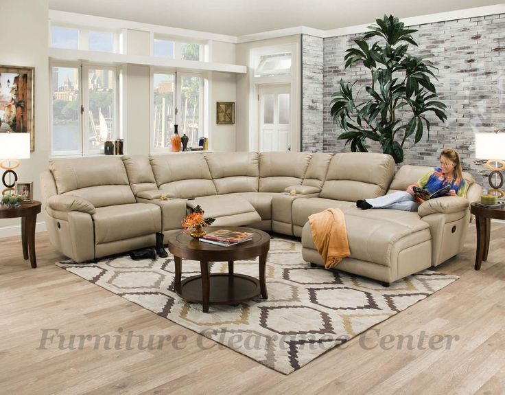 21 Best Hughes Furniture Images On Pinterest Upholstery