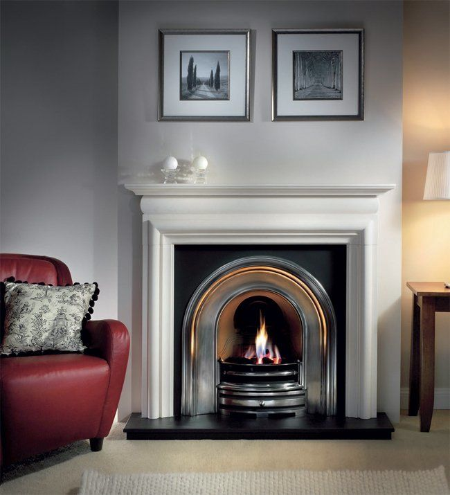Wirral Fires Ltd trading as Fireplace Store Online - Asquith Agean Limestone Fireplace Package With Crown Cast - Gallery Fireplace Collection, £1,221.00 (http://www.fireplacestoreonline.com/asquith-agean-limestone-fireplace-package-with-crown-cast-gallery-fireplace-collection/)