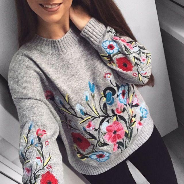 Пост Ignatieva в категории Женская одежда - iTao