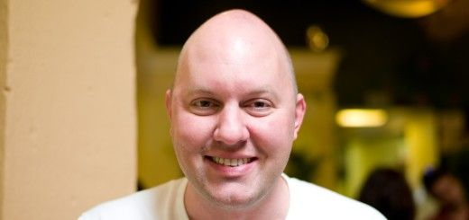 Marc Andreessen just offended 1 billion Indians with a single tweet
