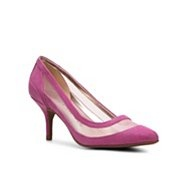 London Rebel Cynthia Pump: Cynthia Pumps