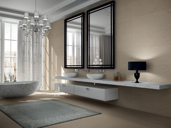 http://www.teuco.com/media/immagini/en/furniture-accademia-z2881.jpg
