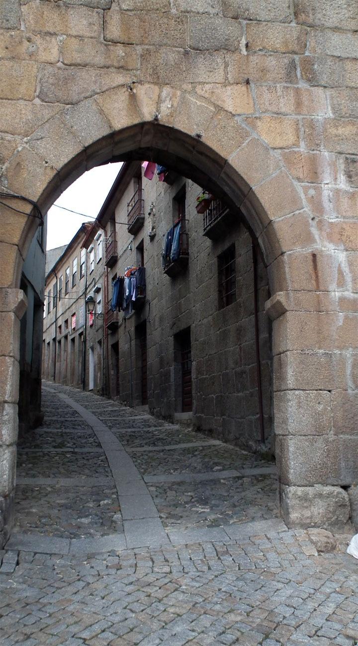 Lamego - PORTUGAL