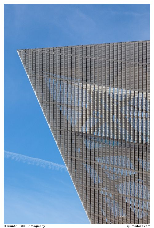 Architecture Photography History 366 best architectural photography images on pinterest