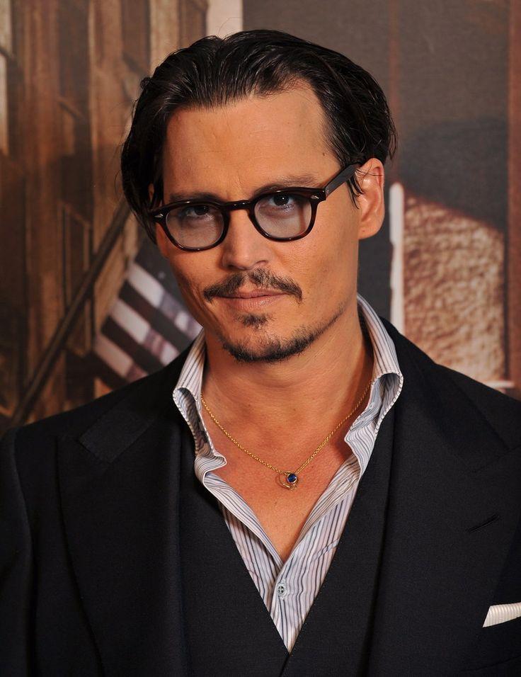 17 meilleures id es propos de lunettes de vue homme sur pinterest lunette vue homme lunette. Black Bedroom Furniture Sets. Home Design Ideas
