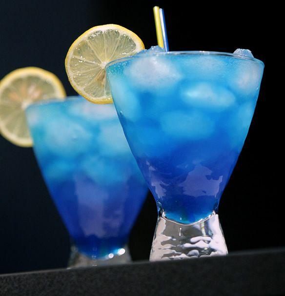 Immaginate un po'...#estate, #nottestellata, #incontroromantico e...questo meraviglioso #cocktail! Perfetto! #Azurenight