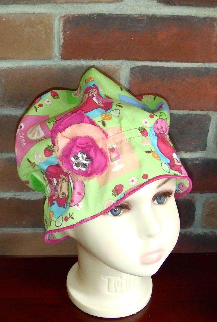 chapeau de soleil fille chapeau d t plage enfant b b. Black Bedroom Furniture Sets. Home Design Ideas