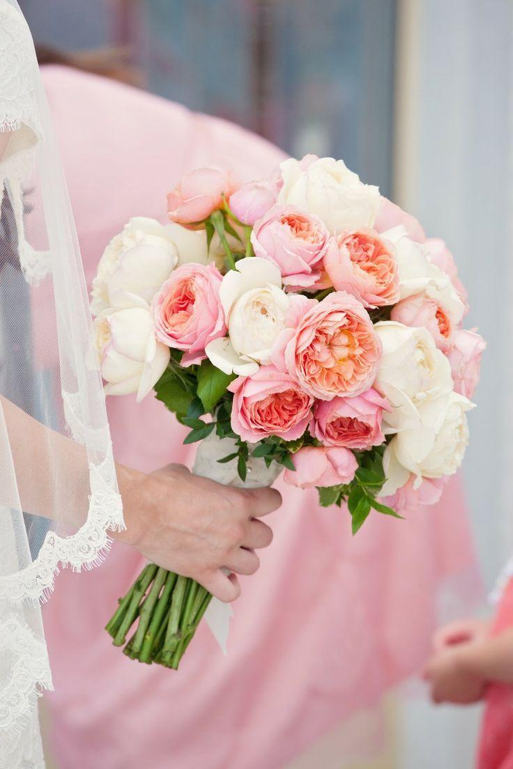 31 best Wedding ideas images on Pinterest   Wedding ideas, Rustic ...