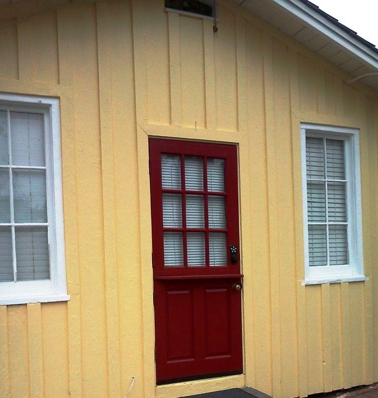 on pinterest dutch door front doors and glass entry doors