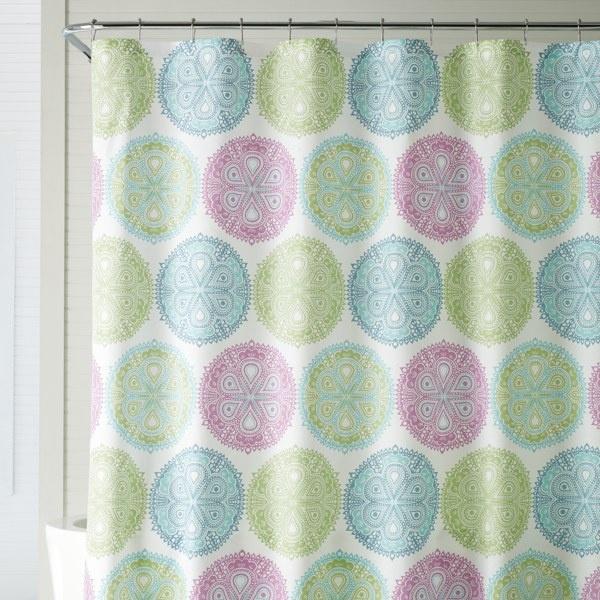 25 best Bathroom ideas images on Pinterest | Bathrooms ...