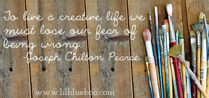 A creative lifeQuote1 Jpg 671 315, Power Quotes, Powerful Quotes
