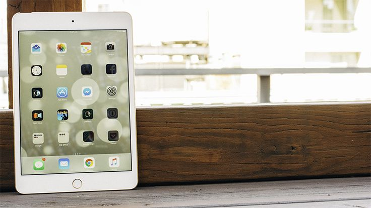 Interested in the iPad Mini 4? PCmag has provided this in depth review of the latest iPad Mini and seems like it's a winner
