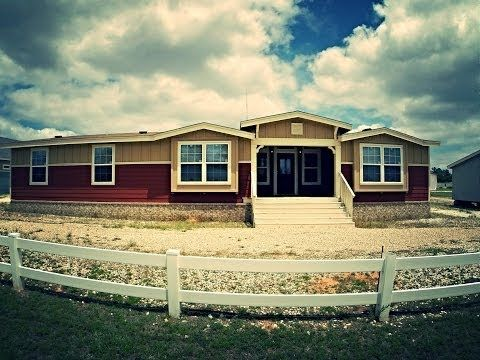 17 best images about virtual tours of palm harbor homes on for 2500 square foot modular homes