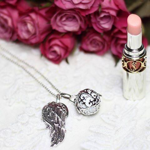 Shop now for #engelsrufer_uk_ireland #Jewellery > http://ift.tt/1Ja6lvu
