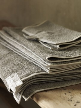 baileys by mail linen towels my favorites