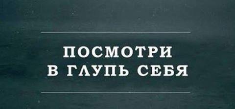 10563223_681064111990887_3542147632694833354_n.jpg (480×223)