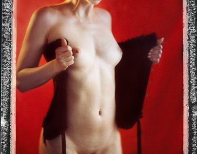 "Check out new work on my @Behance portfolio: ""Marta"" http://be.net/gallery/41538105/Marta"