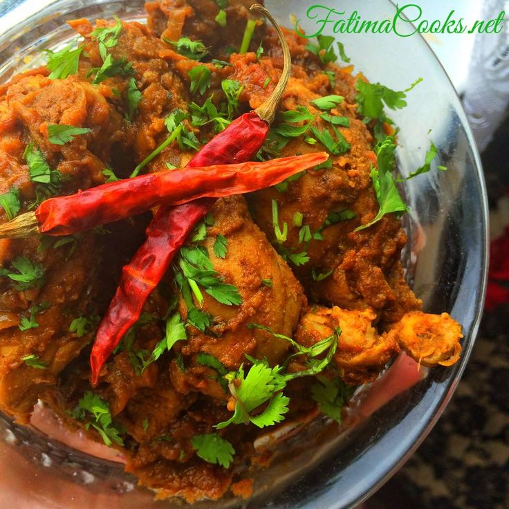 chicken jalfrezi recipe by bajias facebook