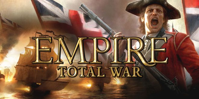 Empire: Total War PC Game ISO Direct Download Links http://www.directdownloadstuffs.com/empire-total-war-pc-game-iso-direct-links/