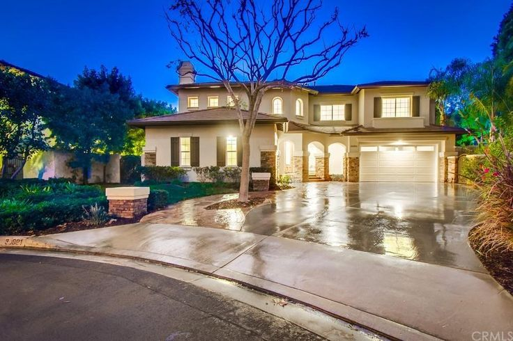 Photos, maps, description for 30891 Silver Leaf Drive, San Juan Capistrano, CA. Search homes for sale, get school district and neighborhood info for San Juan Capistrano, CA on Trulia—Delightfully Smart Real Estate Search.