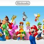 Nintendo news: New 3DS and Wii U games launch following Nintendo NES classic mini reveal  While the Nintendo 3DS and Wii U saw a new range of games launch this week - while a new intriguing fact was found out about the Nintendo NES Classic Mini - it appears that next month will be a busy one. #wii