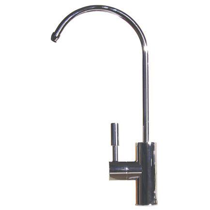 Mico Bathrooms | RAYMOR UNDERBENCH WATER FILTER (566438)